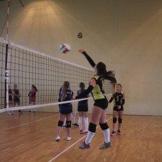 turniej-kwalifikacyjny-mlodziczek-29-10-115-min