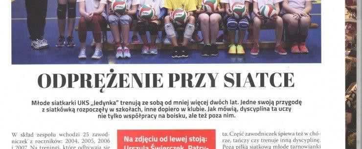 gazet 3 001_compressed_compressed