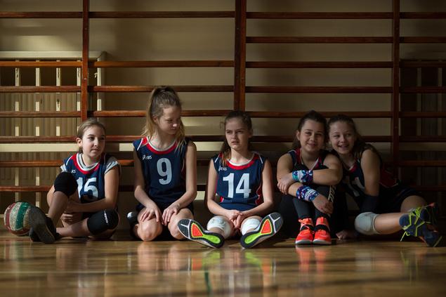 Kinder+Sport 12.03.2017
